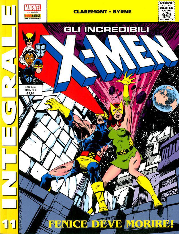 2X DC COMICS SUPER EROE FIGURA EDIZIONE 56 MISTER MIRACLE EAGLEMOSS Magazine