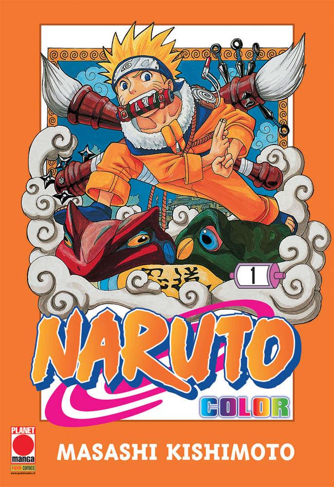 Fumetti PANINI COMICS 56836d38bbf