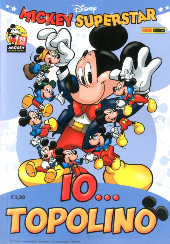 Fumetto Onlineit Il Portale Dei Fumetti E Dei Suoi Lettori