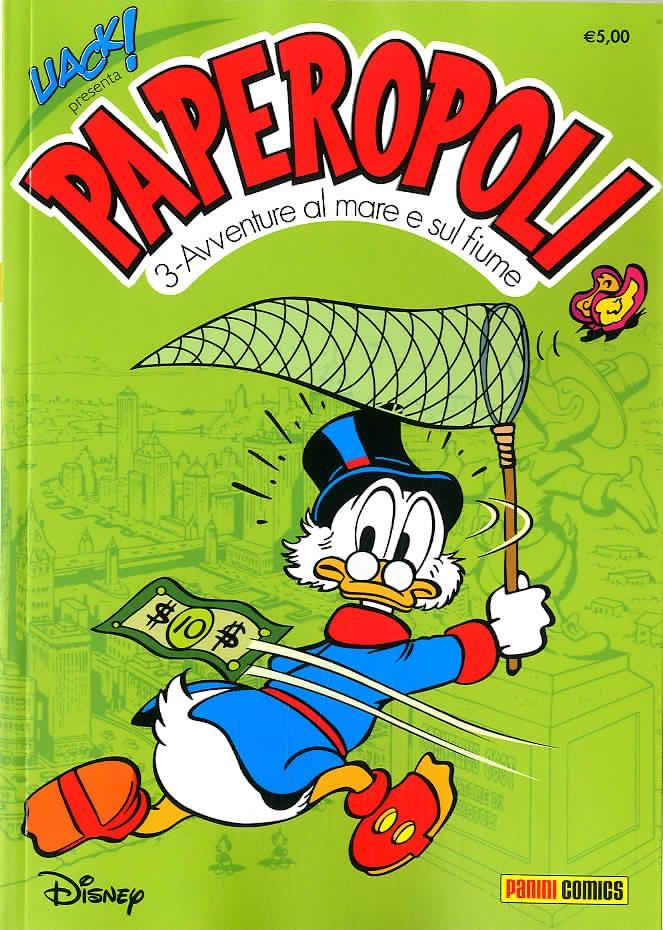 40f76c3407 Fumetto-online.it - Il Portale dei Fumetti e dei suoi lettori: vendita  fumetti e acquisto fumetti