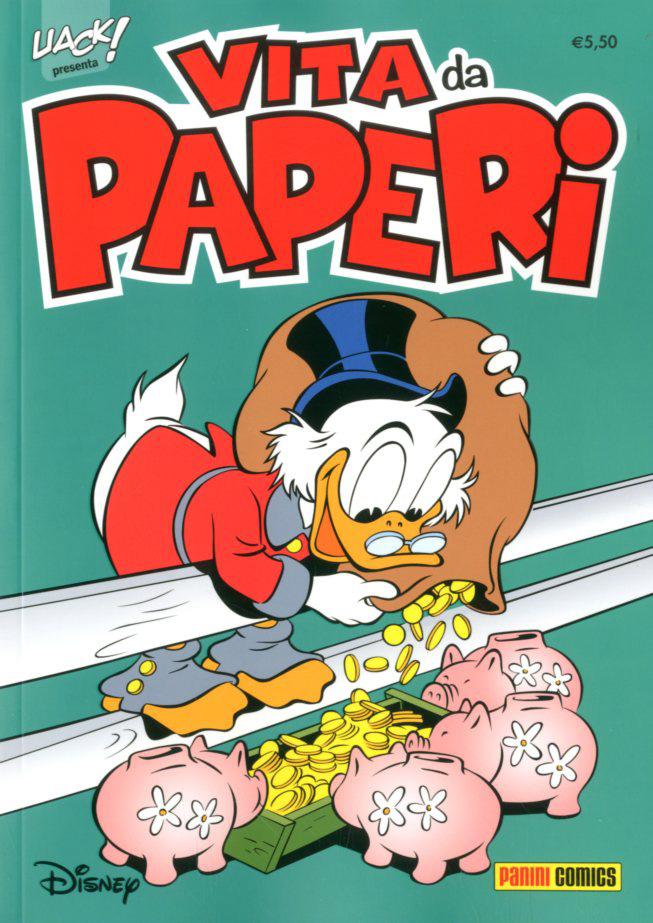 Winnie il Pooh porno fumetto