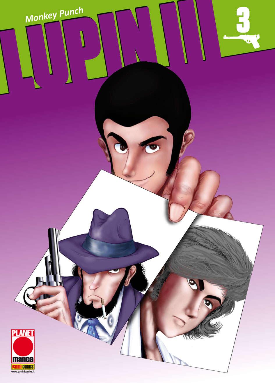 Fumetto-online.it - Il Portale dei Fumetti e dei suoi lettori  vendita  fumetti e acquisto fumetti be0c61784dca