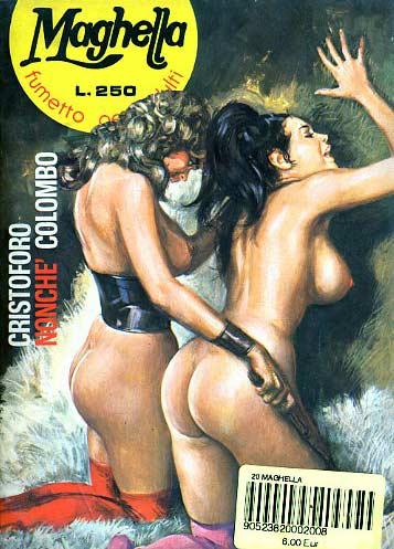 film erotiici tariffe prostitute