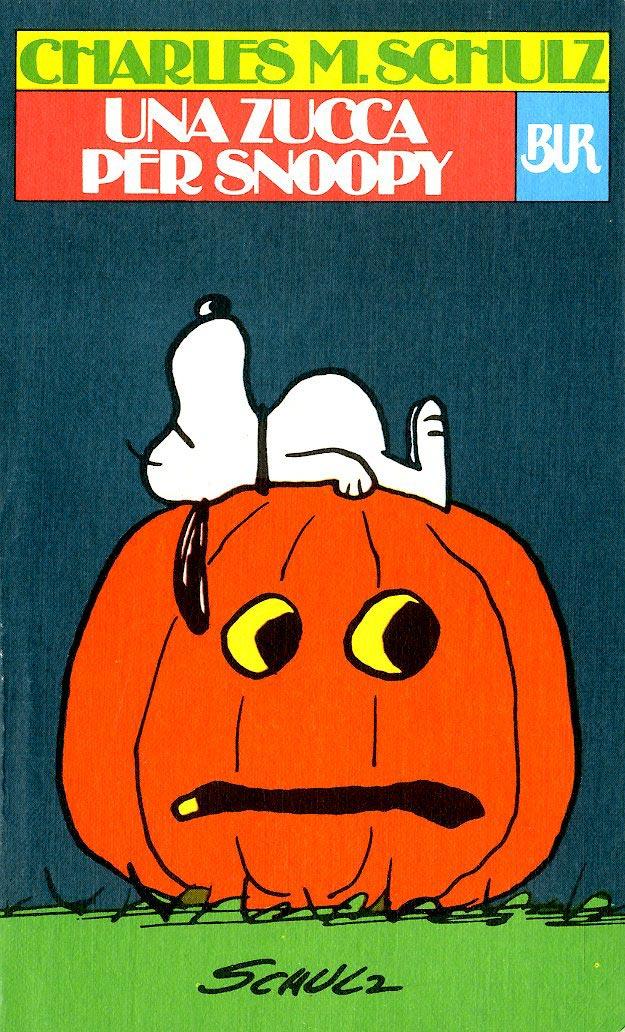 HORROR Zucca di Halloween Celebrity FRIGHT NIGHT CARD Mask-maschere sono pre-tagliati
