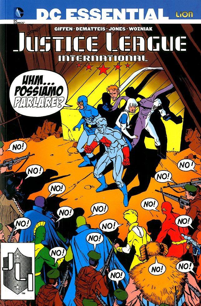 Fumetto-online.it - Il Portale dei Fumetti e dei suoi lettori  vendita  fumetti e acquisto fumetti 52de558f3ac