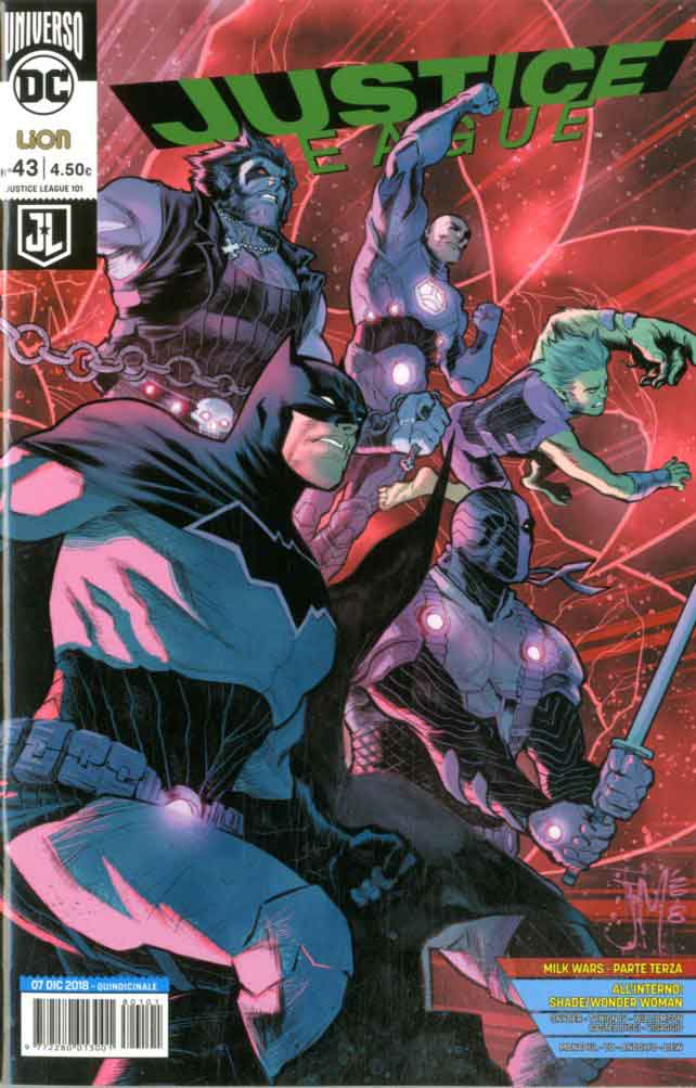 Fumetti e manga kindle store generici manga supereroi fantasy