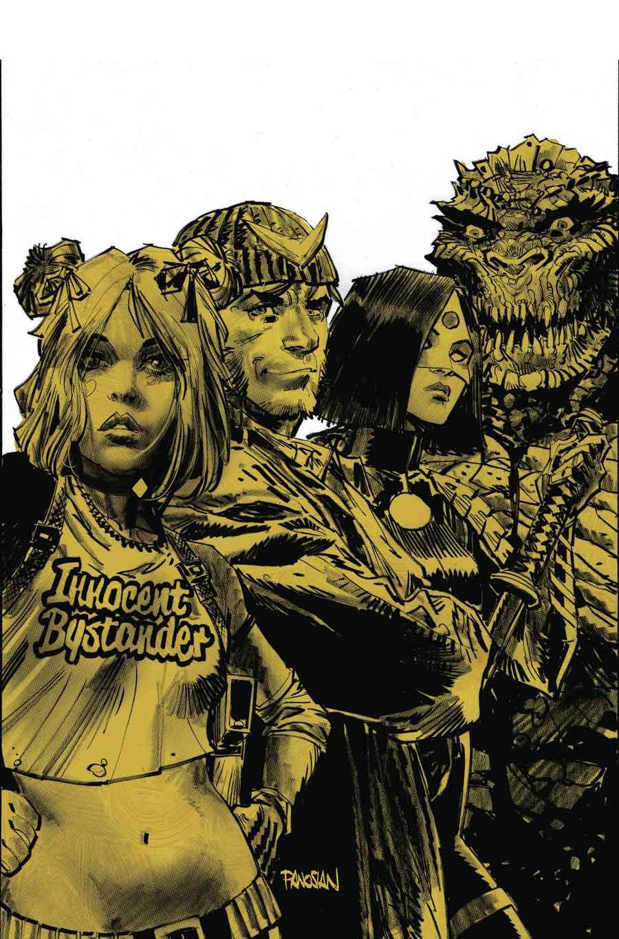 0c6a4217fff6 Fumetto-online.it - Il Portale dei Fumetti e dei suoi lettori  vendita  fumetti e acquisto fumetti