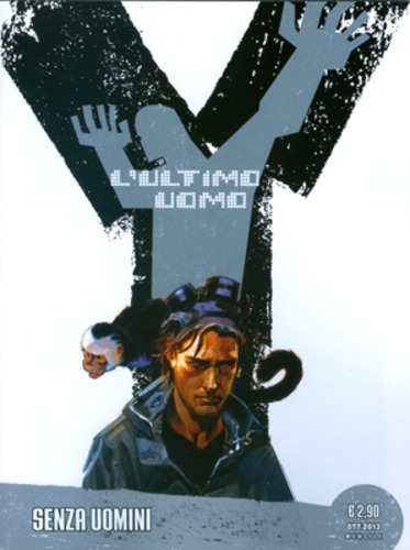 y_ultimo_uomo_1_ed.jpg