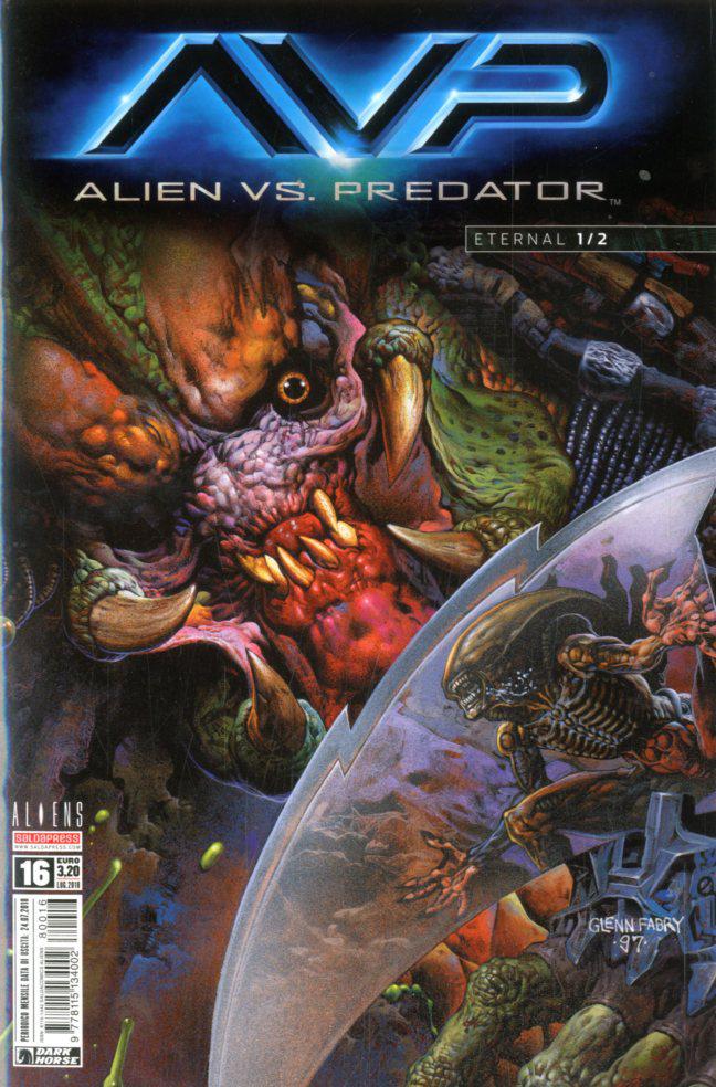 aliens016.jpg
