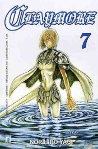 Fumetto-online.it - Il Portale dei Fumetti e dei suoi lettori  vendita  fumetti e acquisto fumetti 17f40d35b81