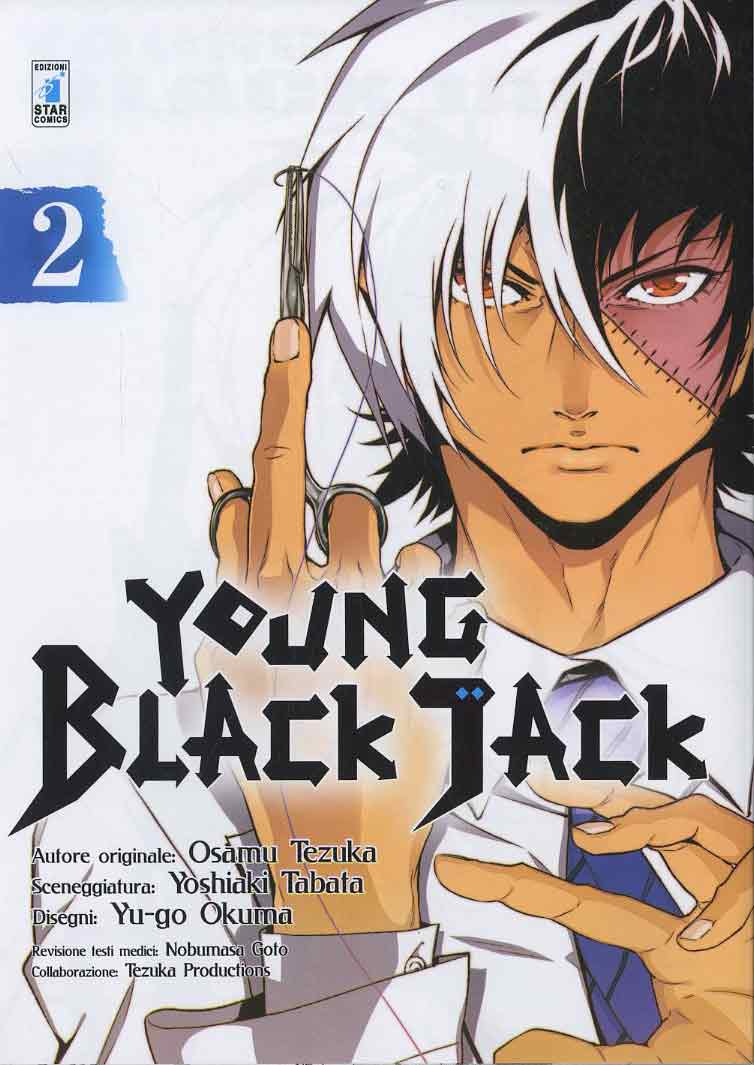 tezuka-osamu uncensored hentai Fumetto-online.it - Il Portale dei Fumetti e dei suoi lettori: vendita  fumetti e acquisto fumetti