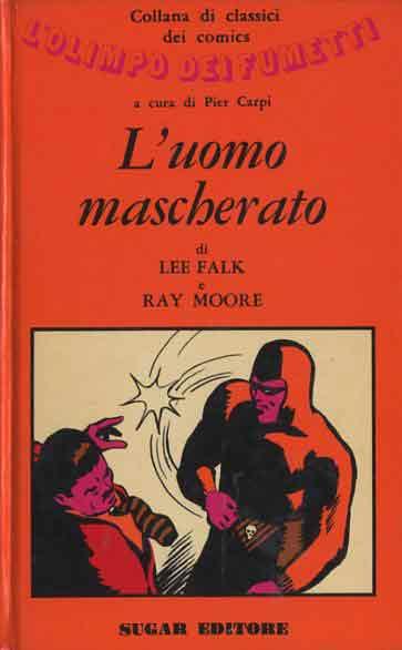 Schrodingers Maglione Cavallo-x8 Colori-Regalo Divertente MEME UMORISMO fisica