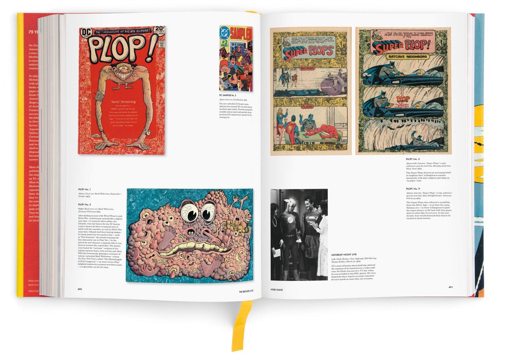 catalogo fumetti taschen cerca e compra online