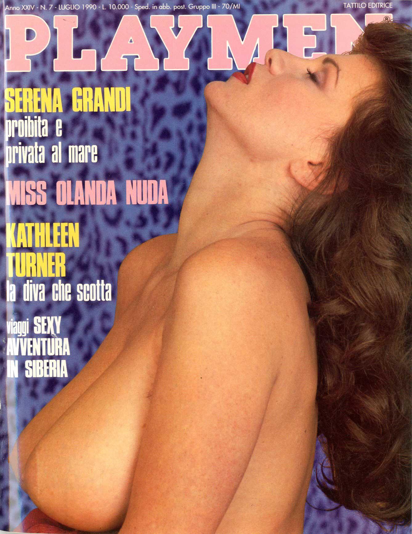 Laura Antonelli Porn Videos  Pornhubcom