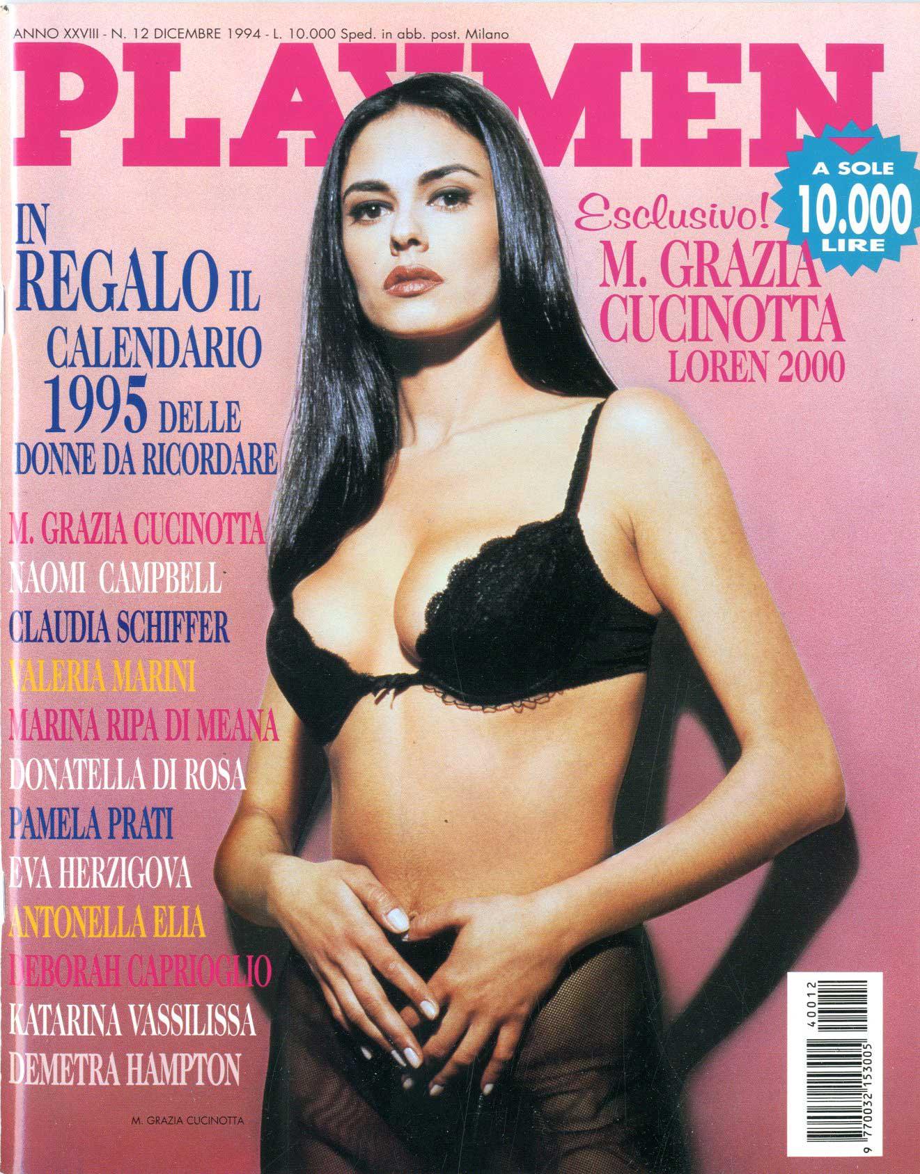 Maria Grazia Cucinotta Calendario.Maria Grazia Cucinotta Calendario Calendario 2020