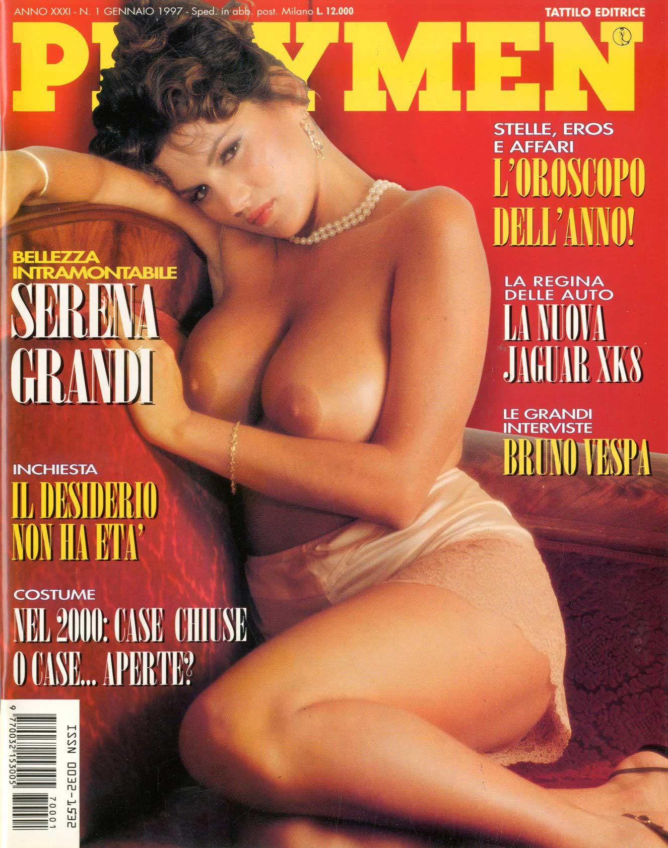 Maria bellucci 23 santo domingo connection - 4 4