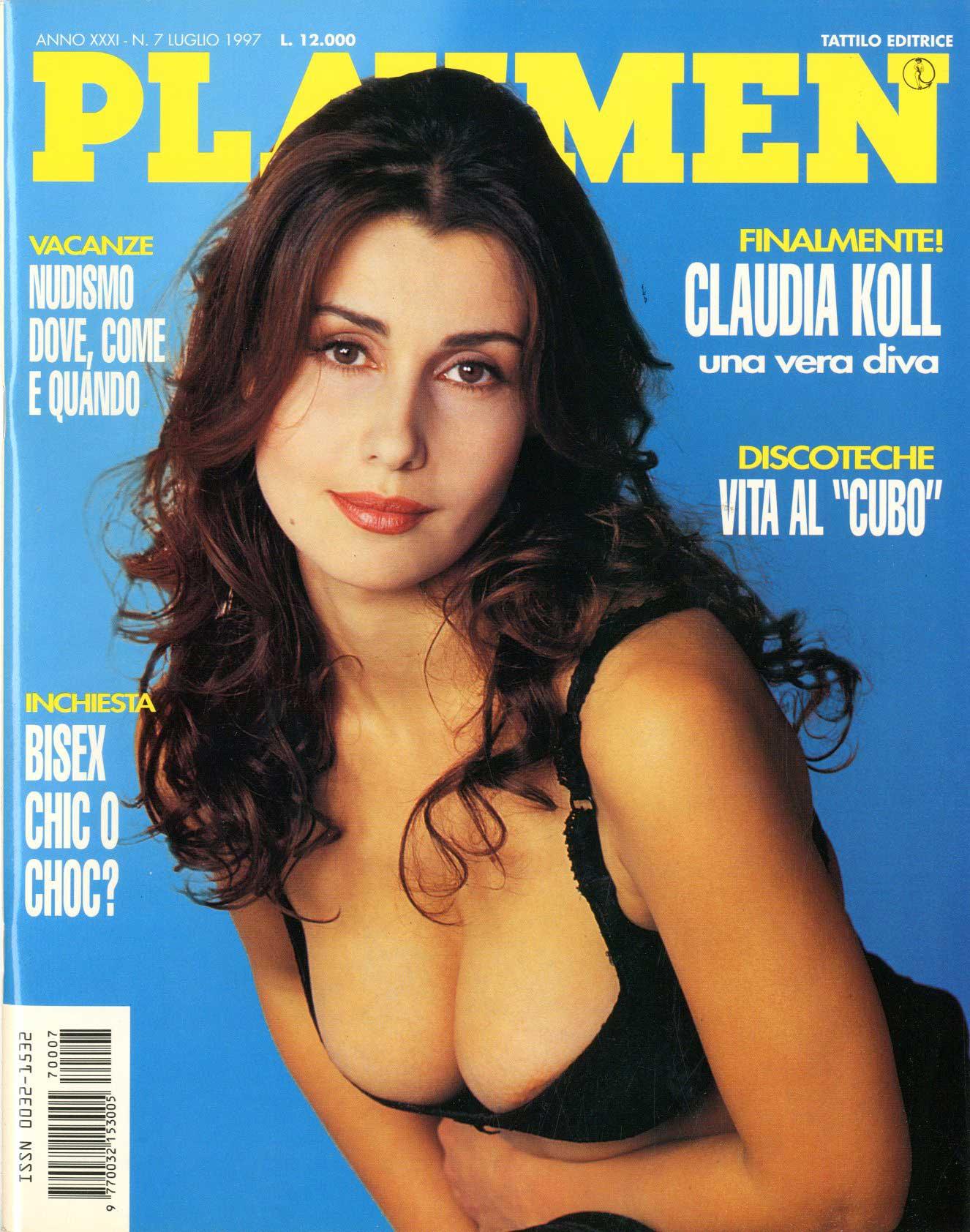 PLAYMEN-1997007.jpg