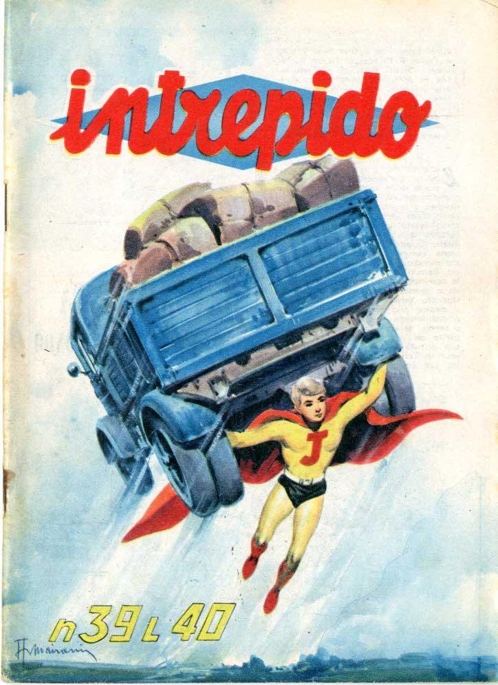 Fumetto-online.it - Il Portale dei Fumetti e dei suoi lettori  vendita  fumetti e acquisto fumetti 812a6ab9d27