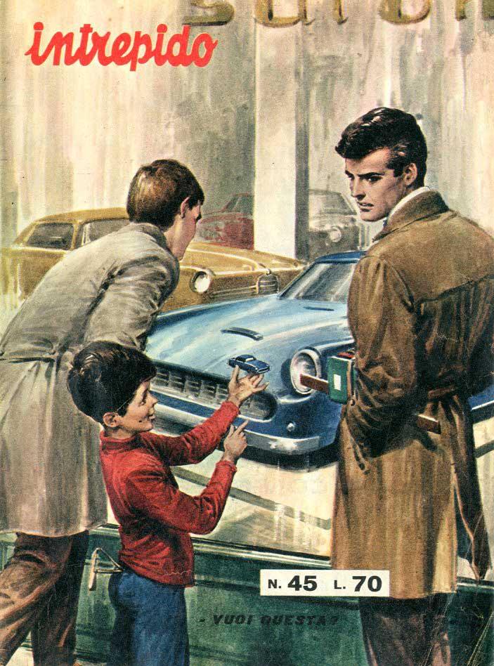 INTREPIDO-1965-045.jpg