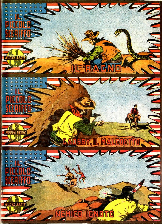 35-COLOSSO-Bianco Rook Eaglemoss-COLLEZIONE DI SCACCHI Marvel