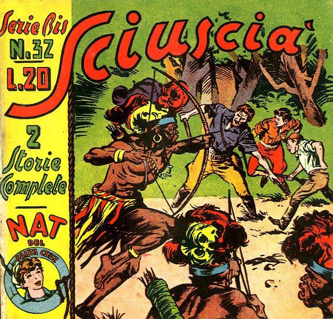 Fumetto-online.it - Il Portale dei Fumetti e dei suoi lettori  vendita  fumetti e acquisto fumetti 58b78980403f
