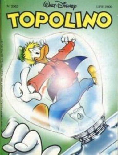 b2166f1d9bc Fumetto-online.it - Il Portale dei Fumetti e dei suoi lettori  vendita  fumetti e acquisto fumetti