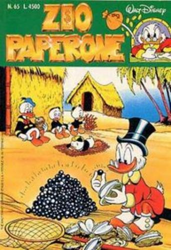 Fumetto-online.it - Il Portale dei Fumetti e dei suoi lettori  vendita  fumetti e acquisto fumetti 30e9b2d0e75