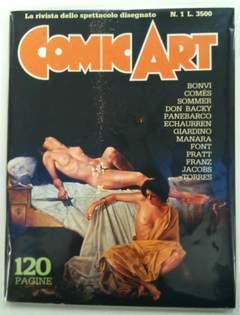 Copertina BUSTE SENZA ADESIVO n.5 - Formato rivista Italiana 225x290+60 - confezione da 100., A&M