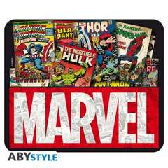 Copertina MOUSEPAD ABYSTYLE n.10 - ABYACC363 - MARVEL COMICS, ABYSTYLE