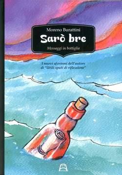 Copertina SARO' BRE n. - SARO' BRE, ALLAGALLA EDITORE