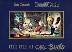 Copertina DONALD DUCK SPECIAL ANAF n.4 - OLI DI CARL BARKS VOL2, ANAF/ANAFI