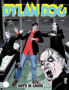 La banda dei cinque (Speciale n.28) - Pagina 2 Bonelli-editore-dylan-dog-180-notti-di-caccia-15718001800