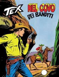 BONELLI EDITORE - TEX GIGANTE OMAGGIO
