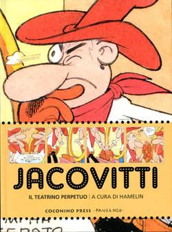 Catalogo Fumetti Coconino Press Cerca E Compra Online