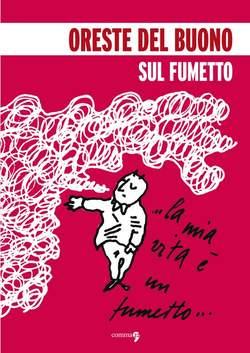 Copertina SUL FUMETTO n. - SUL FUMETTO, COMMA 22