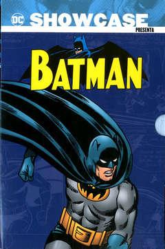 Copertina COFANETTO DC SHOWCASE BATMAN n. - DC SHOWCASE PRESENTA: BATMAN VOL. 1-3, COSMO EDITORIALE