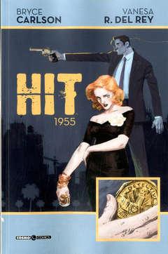 Copertina HIT 1955 n. - HIT: 1955, COSMO EDITORIALE