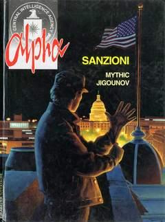 Copertina EURAMASTER TUTTOCOLORE n.18 - SANZIONI, EDITORIALE AUREA