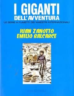Copertina GIGANTI DELL'AVVENTURA (I) n.43 - CRONACHE DEL TEMPO MEDIO, EDITORIALE AUREA