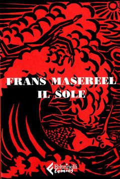 Copertina SOLE n. - IL SOLE, FELTRINELLI COMICS