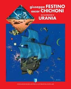 Copertina GIUSEPPE FESTINO E OSCAR... n.27 - GIUSEPPE FESTINO E OSCAR CHICHONI, FONDAZIONE ROSELLINI