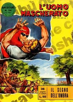 Fumetto-online.it - Il Portale dei Fumetti e dei suoi lettori  vendita  fumetti e acquisto fumetti 12049cea429