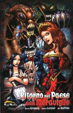 FREE BOOKS - GRIMM FAIRY TALES volume