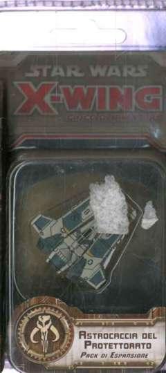 """ML192 grand /'ammiraglio di Thrawn uso testa con 6/"""" Star Wars Nero Serie Figure"""