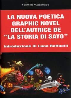Copertina SUTE IL FIGLIO DEGLI SPIRITI n. - SUTE, IL FIGLIO DEGLI SPIRITI, GP PUBLISHING