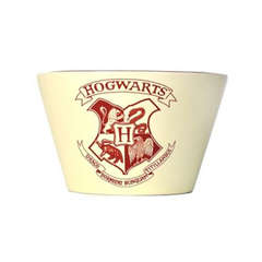 Copertina TAZZE HALF MOON BAY n.3 - HARRY POTTER BOWL (BOX) - HARRY POTTER (HOGWARTS C, HALF MOON BAY