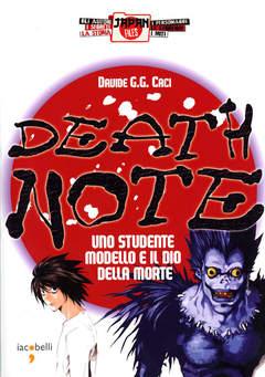 Quaderno della morte online dating 2
