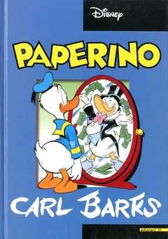 Copertina PAPERINO DI BARKS n.15 - PAPERINO DI BARKS           15, IF EDIZIONI