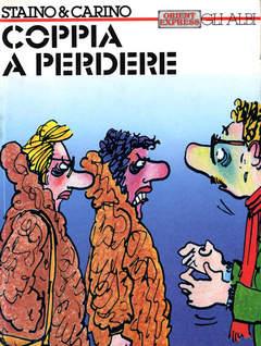 CARLINO CAPPELLO BABBO NATALE Maglione Pullover droghe Divertente Carino PUPPY DOG per bambini