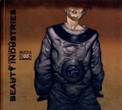 Copertina BEAUTY INDUSTRIES n. - BEAUTY INDUSTRIES, LEOPOLDO BLOOM EDITORE